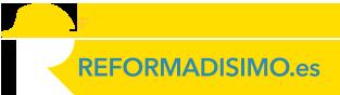 Portal Clientes Reformadísimo